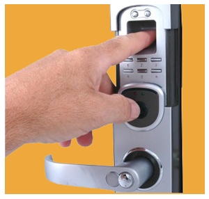 Super Locksmith Service Metairie, LA 504-322-3352